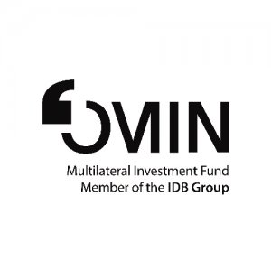 Multilateral Investment Fund of Inter-American Development Bank