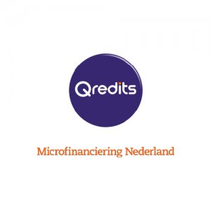 qredits business plan