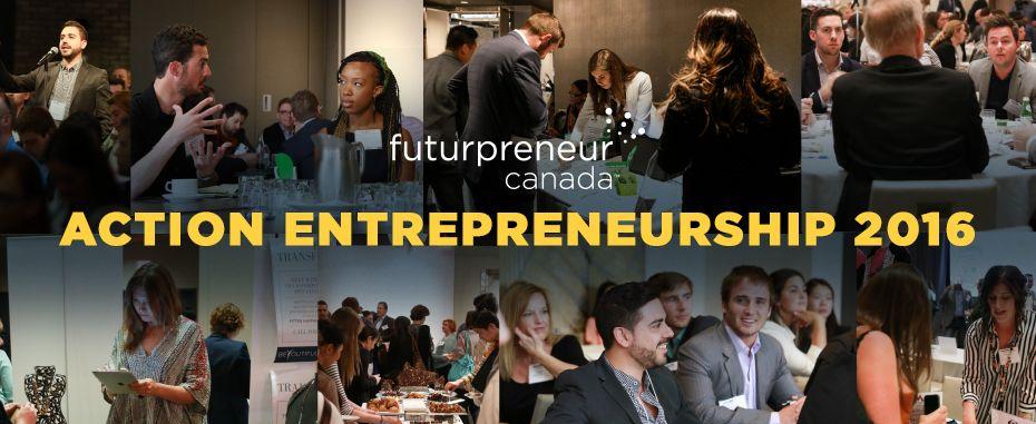 Action_Entrepreneurship_Website_header-compressor